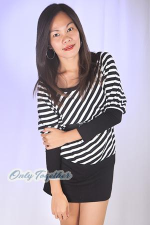 134319 - Shirly Ann Age: 32 - Philippines